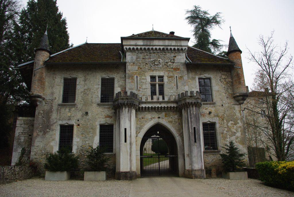 chateau-de-lucey-30-01-11-62