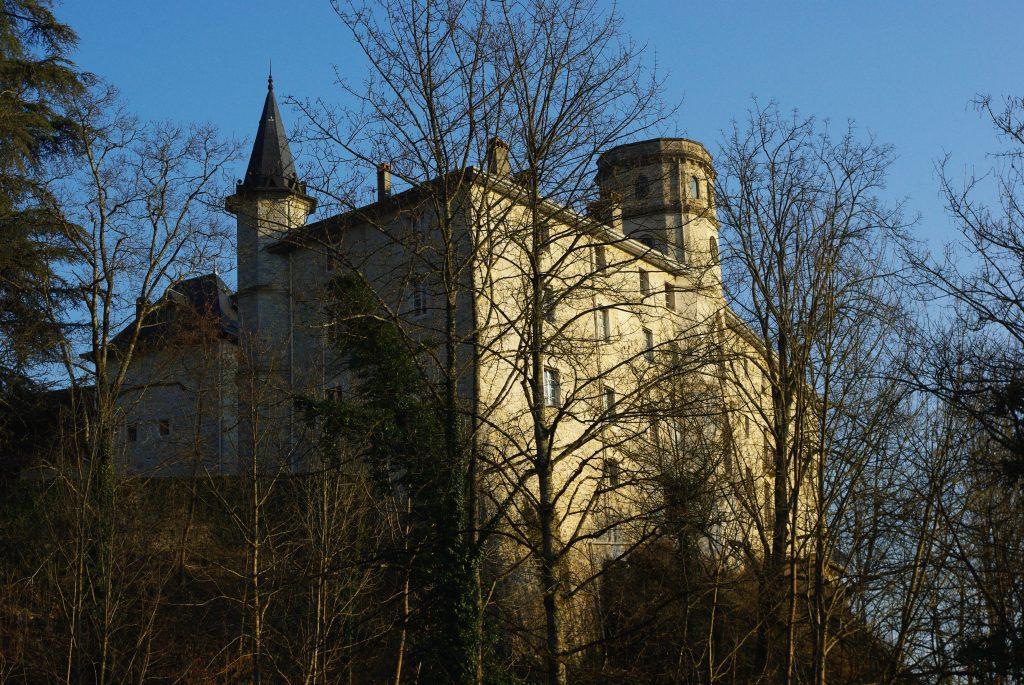 chateau-et-cascade-lucey-22-02-12-2