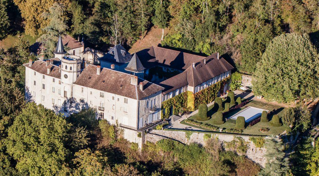 chateau-de-lucey-2283